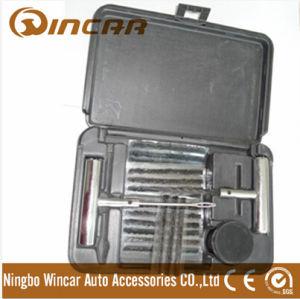 34PCS Tire Repair Kits Car Repair Kits (TM20)