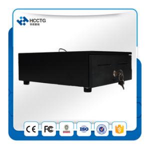 Hot Sale Store POS 3b8c Rj11/Rj12 Cash Drawer (HS-240) pictures & photos