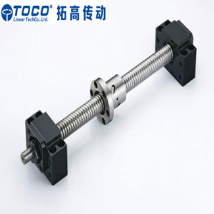 Sfk Mini Ball Screw System for Z Axis pictures & photos