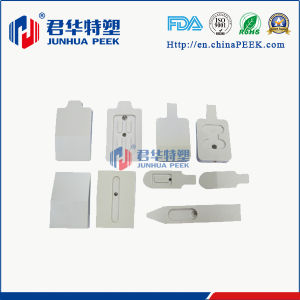 Pai Vacuum Suction Tip for Electronic Semiconductors pictures & photos