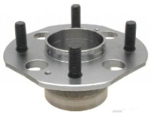 Wheel Beering Hub OE 42200-Sm5-A01 Bearing Supplier Manufactory Auto Spare Parts 512122 pictures & photos