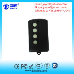 433 MHz Remote Control with Flip Key for Car Door pictures & photos