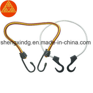 Safety Tie Fixing Rope Banding Hook for Wheel Alignment Wheel Aligner Clamp Adaptor (JT022) pictures & photos