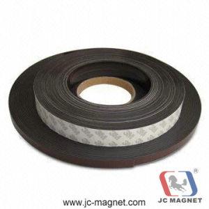 Excellent Performance Flexible Magnet pictures & photos