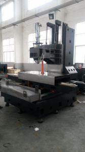2017 Most Popular CNC Machining Center Heavy Duty CNC Milling Machine EV850L pictures & photos