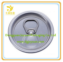 Dia 57.1mm Beverage Easy Open Cap Eoe pictures & photos