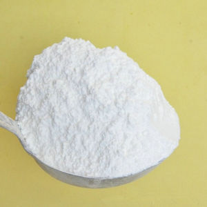 China Supplier Best Quality Orlistat Weight Loss Venical Powder 96829-58-2 pictures & photos