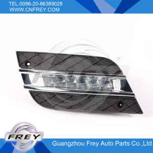 Auto Parts Fog Light 1649060251 for X164 W164 X204 pictures & photos