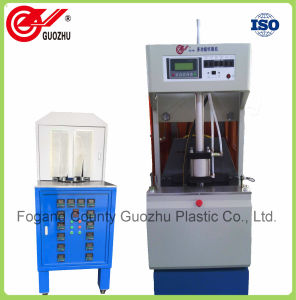 Plastic Bottles Blowing Machine for 10L Bottle pictures & photos