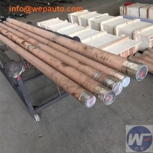 Industrial Chrome Plated Piston Rod China Factory pictures & photos