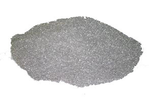 04821313 Bonded NdFeB Magnetic Powder for Car pictures & photos