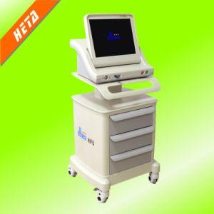 Hifu Skin Lifting Beauty Equipment Machine pictures & photos