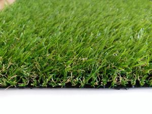 Lawn Artificial Grass Synthetic Grass for Landscaping pictures & photos