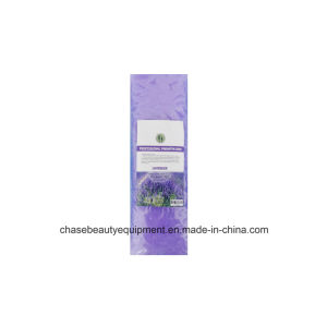 Paraffin Wax for Face, Hand, Feet, Body pictures & photos