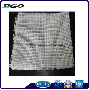 PVC Coted Mesh for Suit pictures & photos