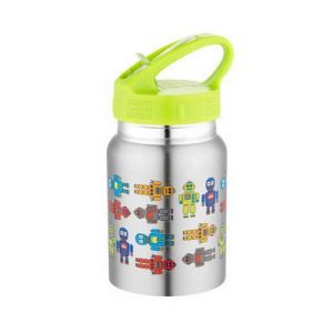 High Quality Lstainless Steel Travel Mug Sports Bottle Manufacture pictures & photos