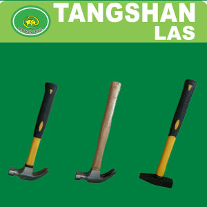 Hihg Quality Carbon Steel Cutting Tool Axe with Handle pictures & photos
