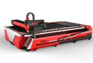 High-Speed Germany Standard of Fiber Laser Engraver and Cutting Machine pictures & photos