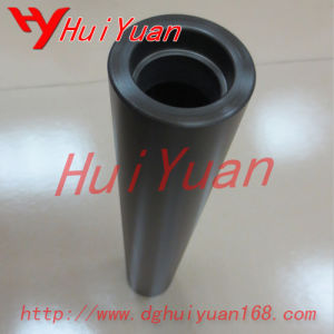 Aluminum Roller for Pet Slitting Machine pictures & photos