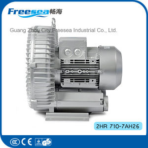 Freesea Air Blower for Printing Absorb Machine pictures & photos