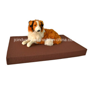 Canvas Dog Bed pictures & photos
