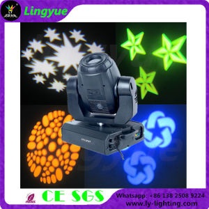 China Style Sharpy Beam Spot Moving Head 575 pictures & photos