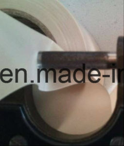 Air Conditioner Non adhesive Tape pictures & photos