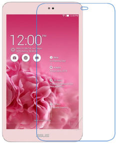 Tempered Glass Screen Protector Film for Asus Memo Pad 8 Me581 Me581c Me581cl pictures & photos