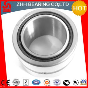 Hot Selling High Quality Na6906 Needle Bearing for Equipments pictures & photos
