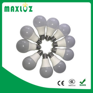 AC100-240V SMD2835 LED Lighting Bulb Lamp Light A60 pictures & photos