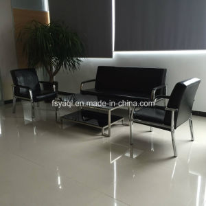 Factory Sectional Modern Office Sofa Set (YA-333) pictures & photos