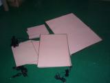 EL Panel Control Membrane Switch pictures & photos