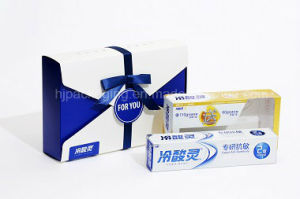 Rectangular Shape Packing Sweet Candy Confectionery Box Chocolate Packaging Box pictures & photos