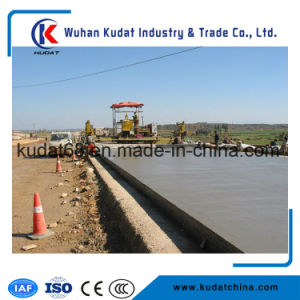 Concrete Paver for High Speed Rail pictures & photos