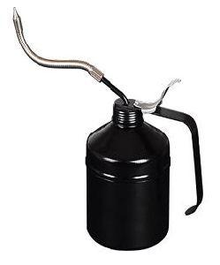 Oil Can, Oiler - 1000cc pictures & photos