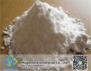 High Quality Food Grade Vanillin (C8H8O3) (CAS: 121-33-5) pictures & photos