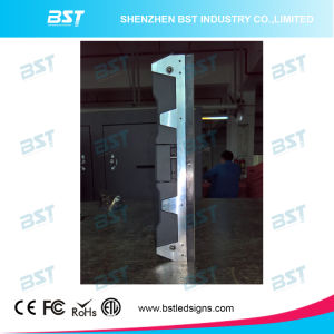 Best Factory Price P1.6mm HD Indoor Full Color Small Pixel LED Screen Video Wall Panel pictures & photos