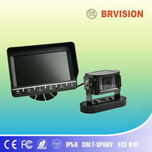 IP Camera System for Heavy Duty Vehicles pictures & photos