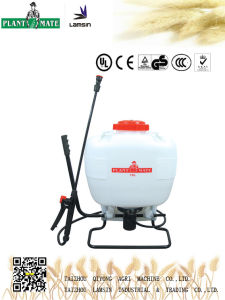 15L Agricultural Hand Sprayer with ISO9001/Ce (3WBS-15C) pictures & photos