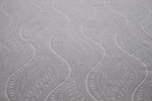 Bridal Lace Trim with Flower Patterns pictures & photos