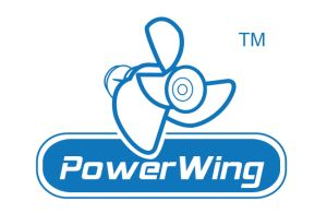 Powerwing Aluminum Marine Boat Outboard Propeller for YAMAHA Engine 4-6HP pictures & photos