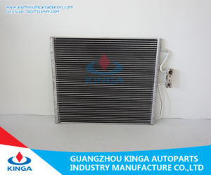 auto parts car refrigeration equipment condenser for BMW 7E 38 1994 OEM 64538373924 pictures & photos