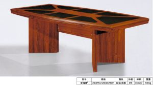 Conference Table (C128) pictures & photos