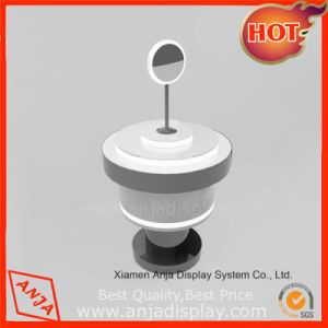Cosmetic Product Display Stands pictures & photos