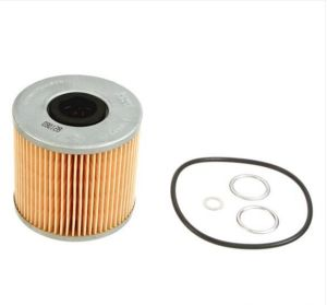 Oil Filter for GM Cars (CH9018/L15436/WIX57082) pictures & photos