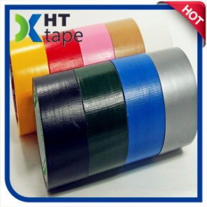 Single Sided Duct Tape pictures & photos