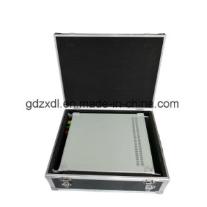 China good price Three Phase Precise Programmable Testing Source pictures & photos