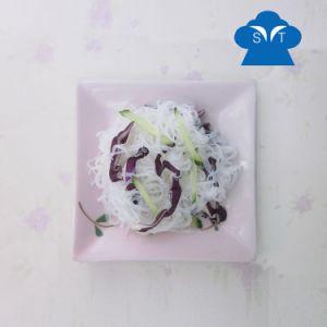 High Dietary Fiber Konjac Plant Extract Glucomannan Powder pictures & photos