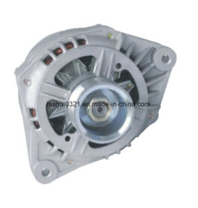 Auto Alternator for Lada, 2170-3701010, 12V 115A pictures & photos