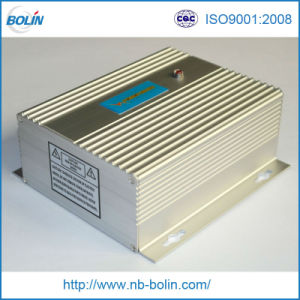 45kw Single Phase Power Saver for Home (BL-2008AH) pictures & photos